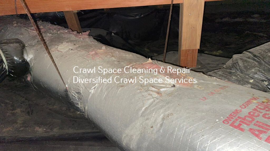 crawl-space-insulation