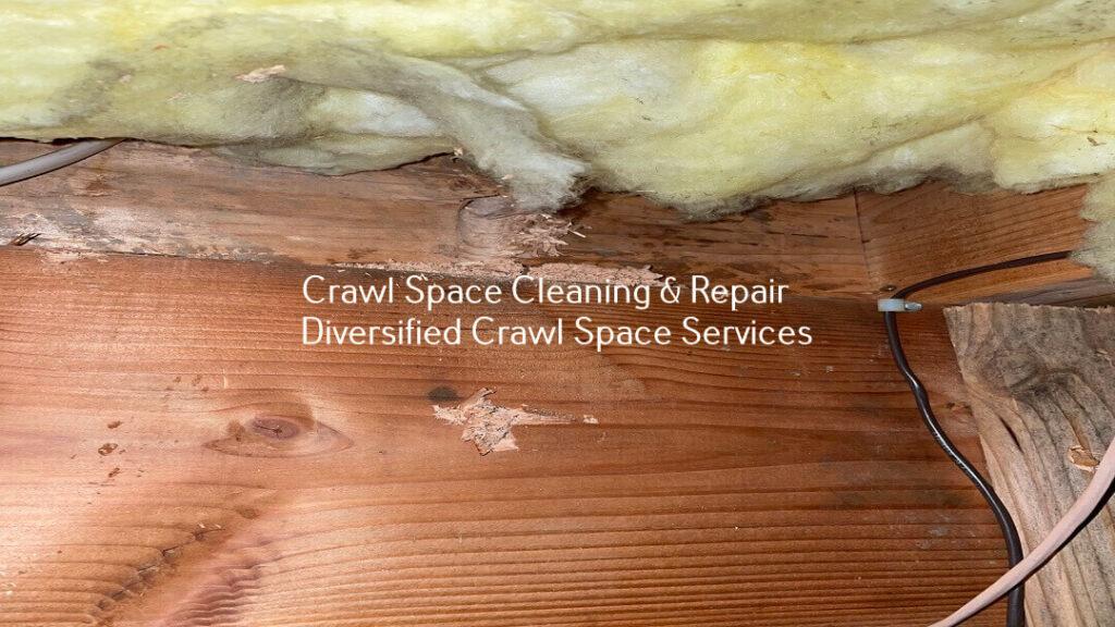 crawl-space-insulation